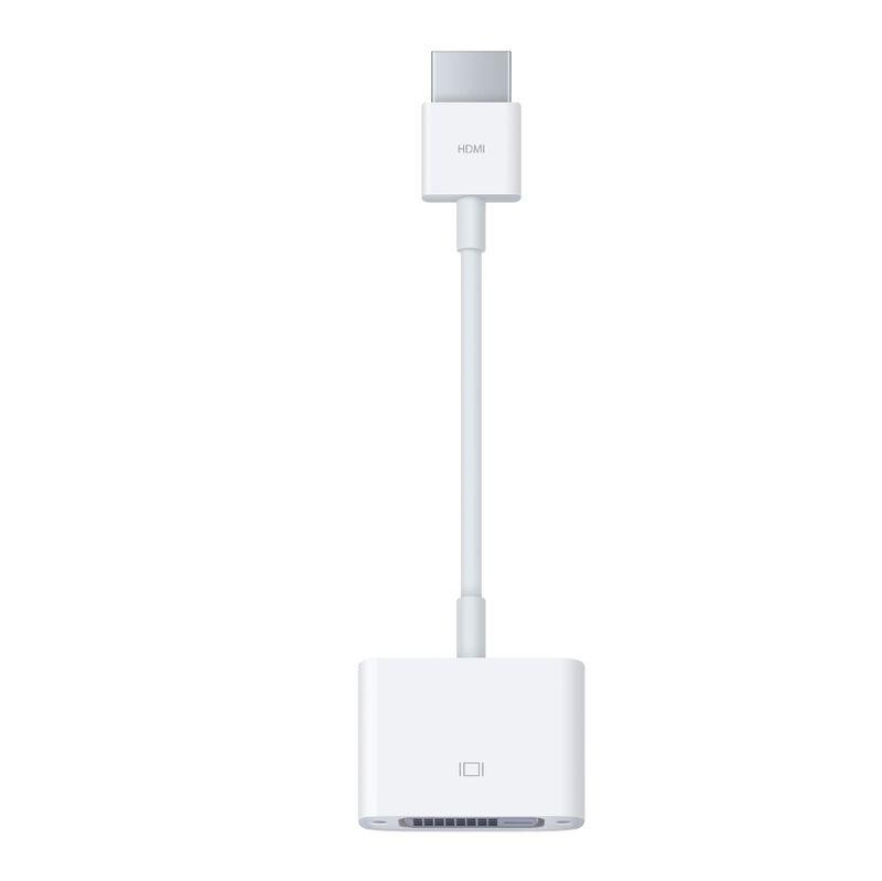 Accesorios_Adaptador-HDMI-DVI_MJVU2AM_White-20_1.jpg