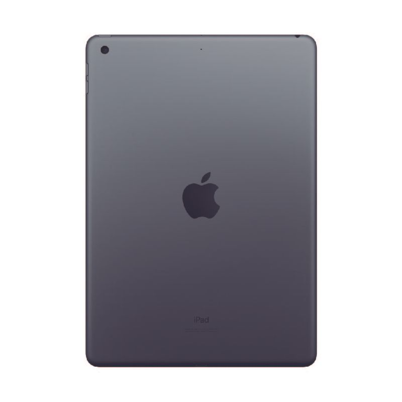 iPad_iPad_MW6A2LZ_Space-Grey_2.jpg