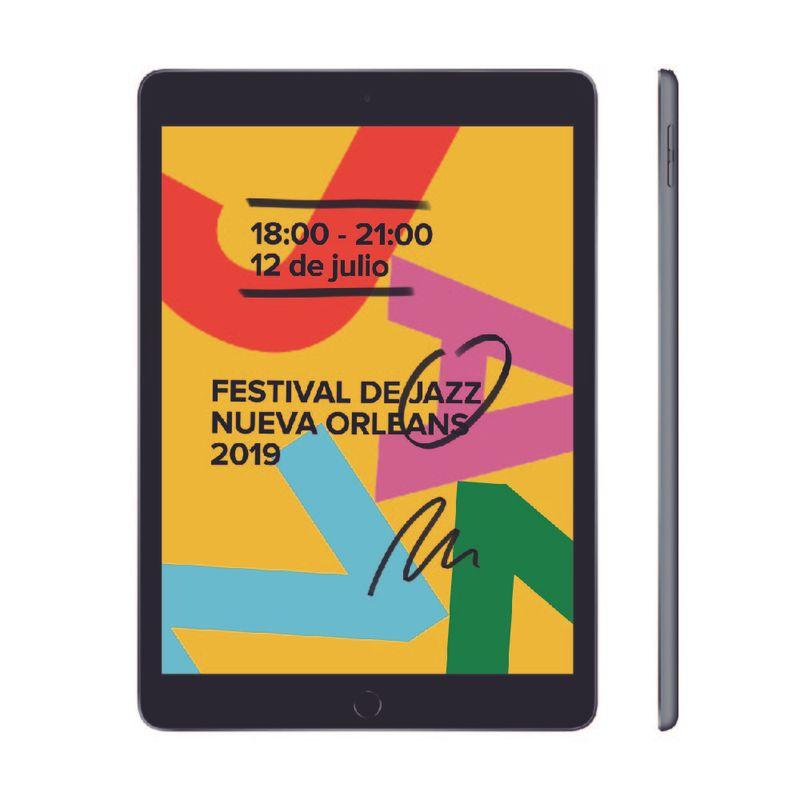 iPad_iPad_MW742LZ_Space-Grey_1.jpg