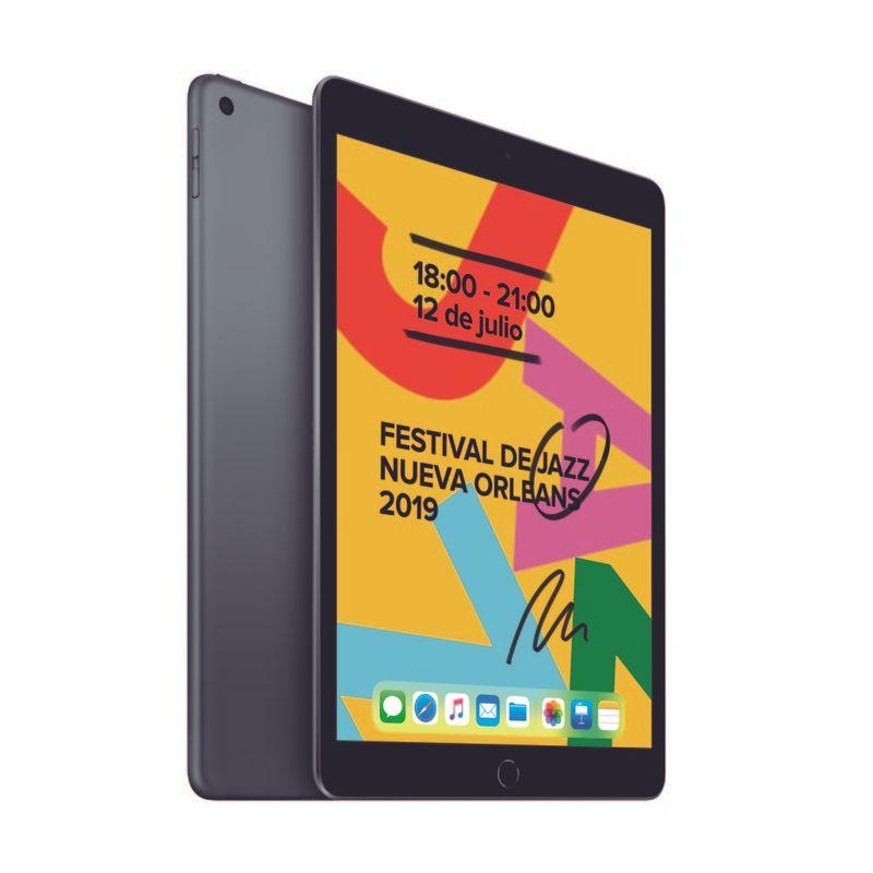 iPad_iPad_MW742LZ_Space-Grey_3.jpg