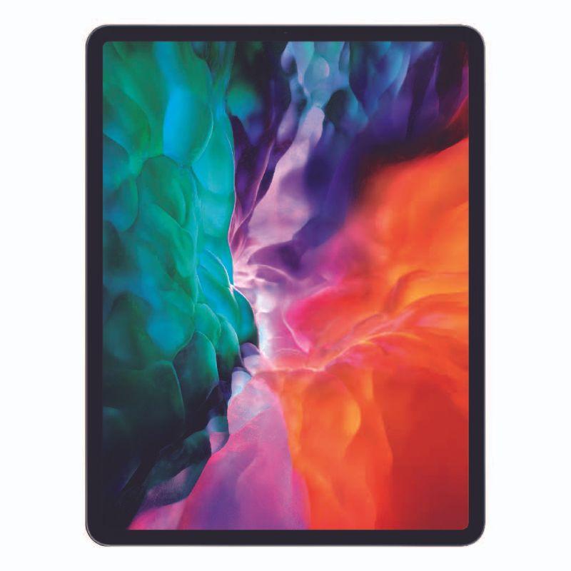 iPad_iPad-Pro_MY3C2LZ_Space-Grey_1.jpg