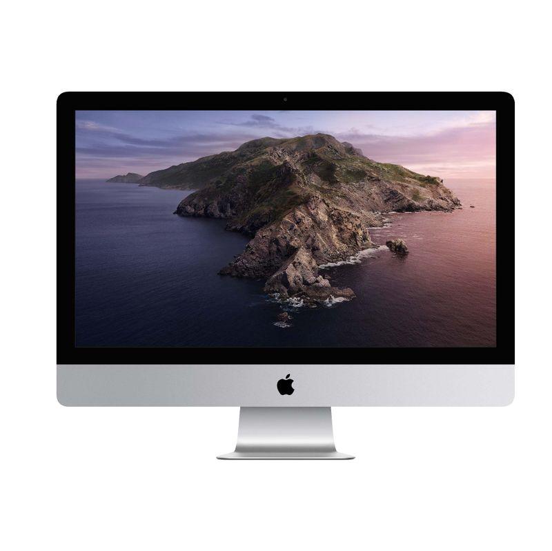 Mac_iMac_MRQY2E_Silver-20_1.jpg