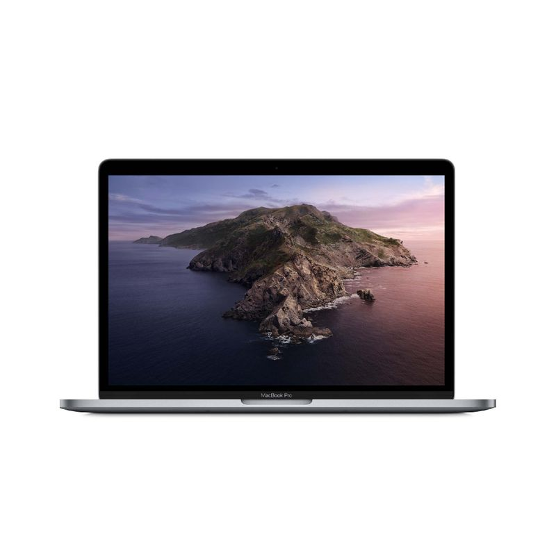 Mac_MacBook-Pro_MWP42E_Space-Grey_1.jpg