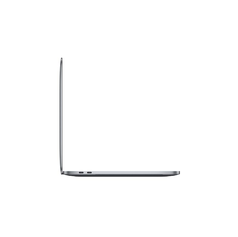 Mac_MacBook-Pro_MWP42E_Space-Grey_2.jpg