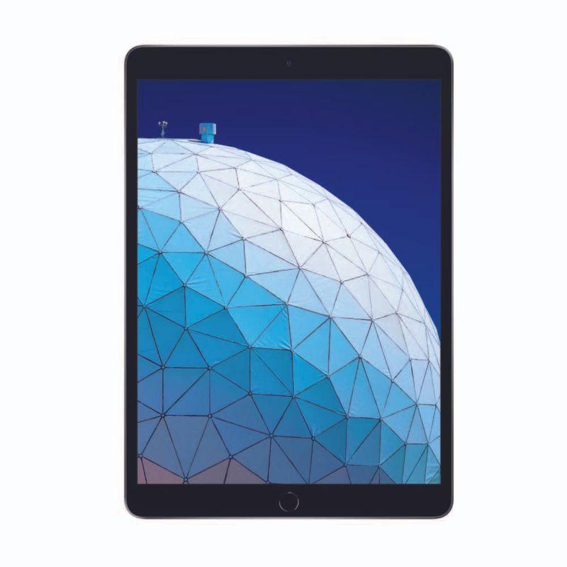 iPad-iPad-Air_MUUQ2LZ_Gris-Espacial_1.jpg