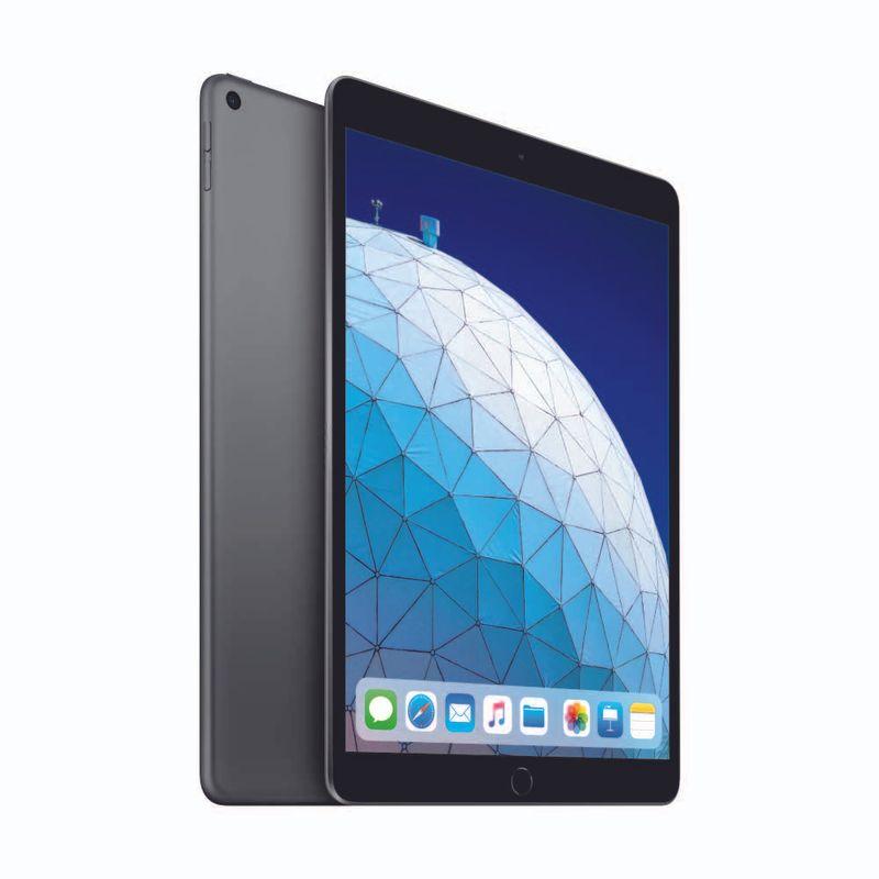 iPad-iPad-Air_MUUQ2LZ_Gris-Espacial_2.jpg
