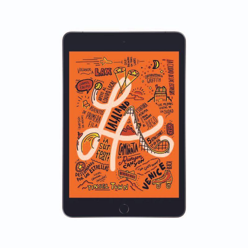 iPad-iPad-Mini_MUU32LZ_Gris-Espacial_1.jpg