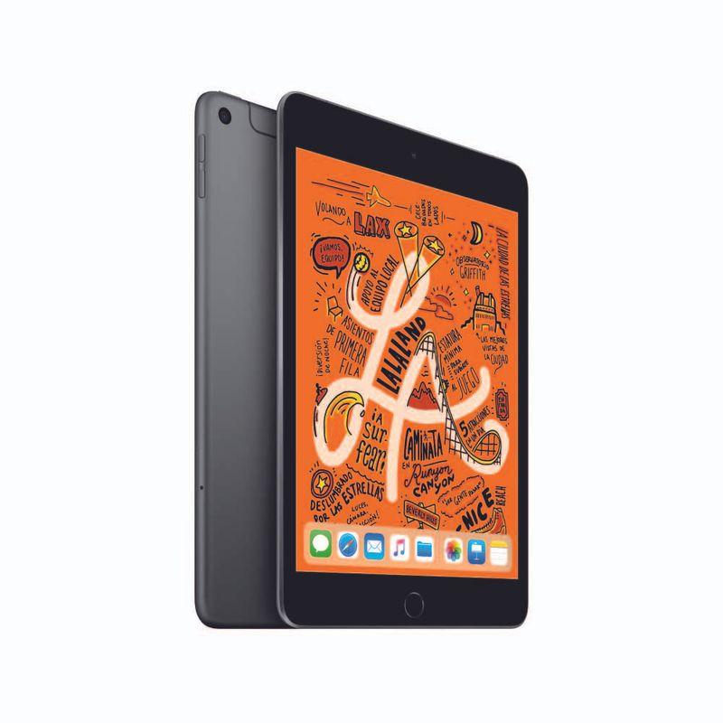 iPad-iPad-Mini_MUU32LZ_Gris-Espacial_2.jpg