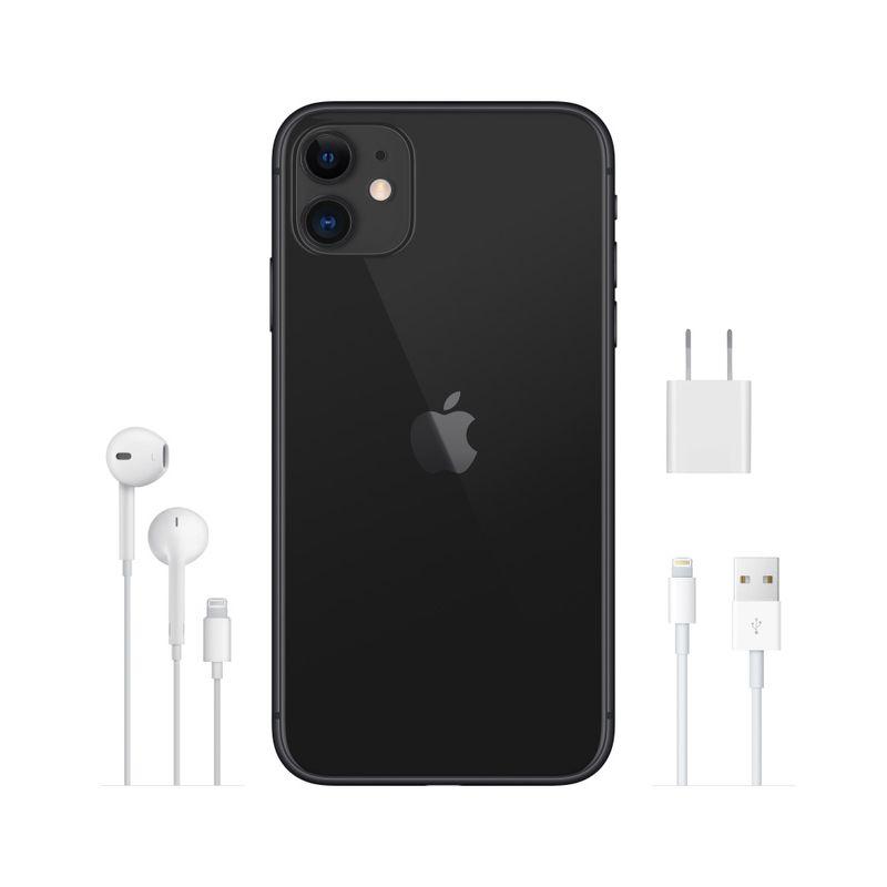 iPhone-iPhone-11_MWLT2LZ_Gris-Espacial_3.jpg
