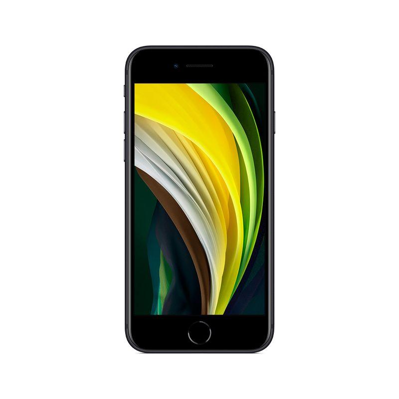 iPhone-iPhone-SE_MX9R2LZ_negro_1.jpg
