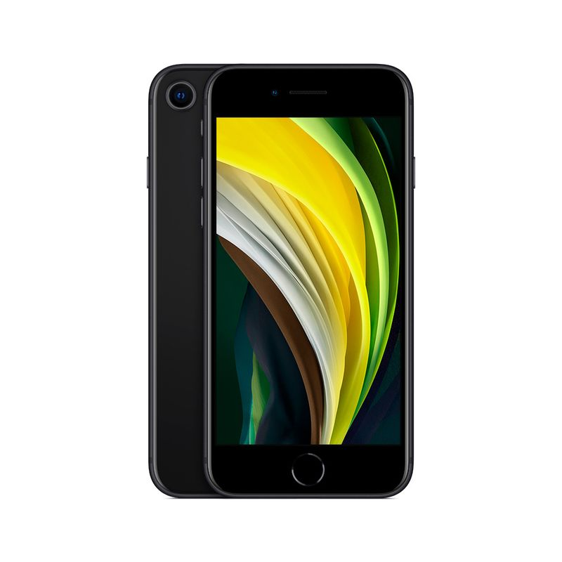 iPhone-iPhone-SE_MX9R2LZ_negro_2.jpg