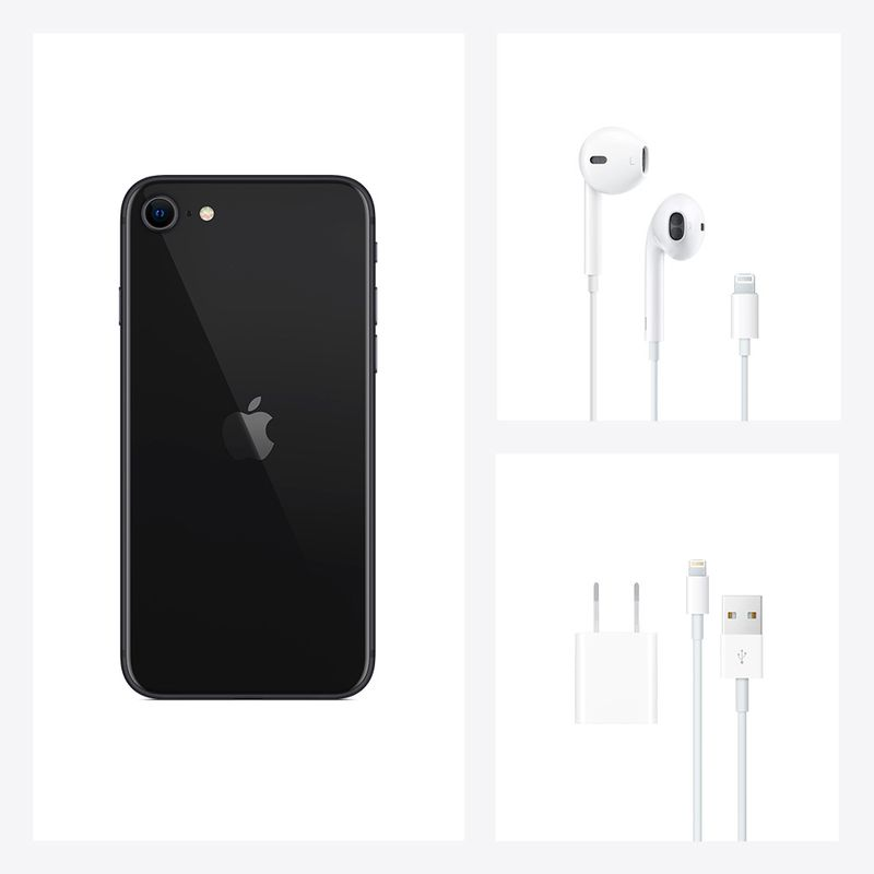 iPhone-iPhone-SE_MX9R2LZ_negro_3.jpg