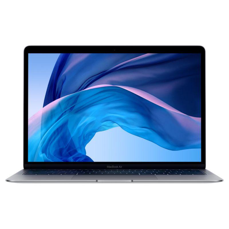 macbook--20macbook-air_MWTJ2E_Gris-Espacial_1.jpg