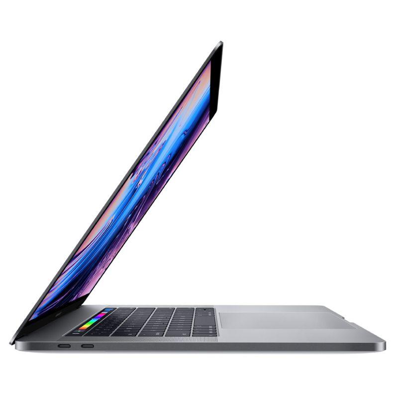 macbook--20macbook-pro_MVVJ2E_Gris-Espacial_2.jpg