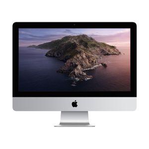 """iMac 27"""" 5K 2020"""