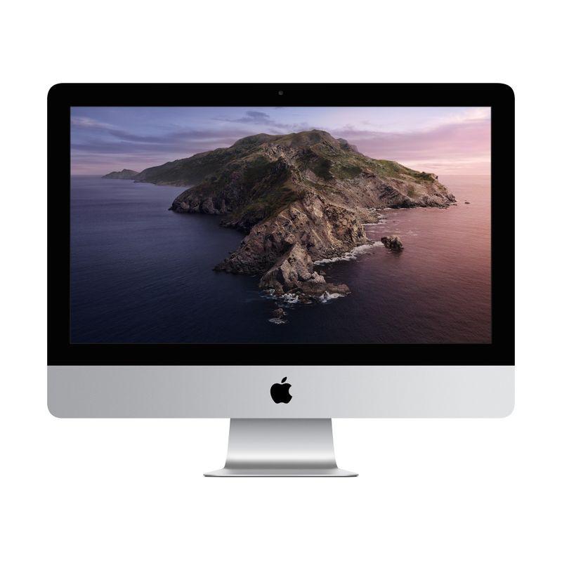 Mac_iMac_MXWT2E_Silver_1.jpg