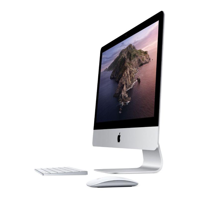 Mac_iMac_MXWT2E_Silver_2.jp