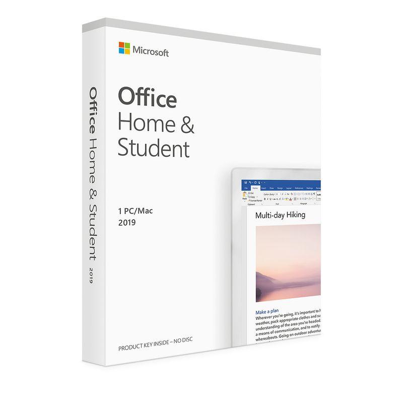 Apple--accesorios-Microsoft-Office-Hogar-y-Estudiantes-2019--Mac-_79G-05010_1