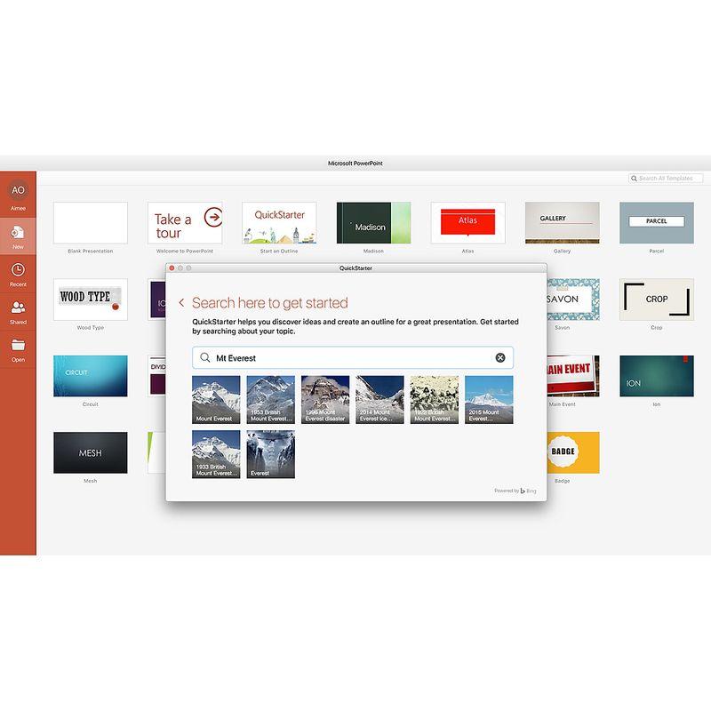 Apple--accesorios-Microsoft-Office-Hogar-y-Estudiantes-2019--Mac-_79G-05010_3
