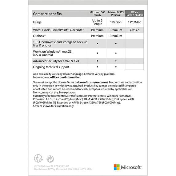 Apple--accesorios-Microsoft-Office-Hogar-y-Estudiantes-2019--Mac-_79G-05010_5