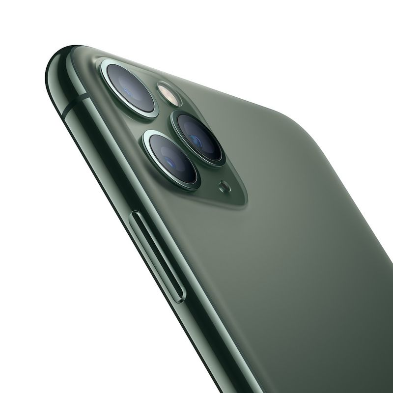 iPhone_iPhone-11-Pro-Max_MWHD2LZ_verde-noche_2.jpg
