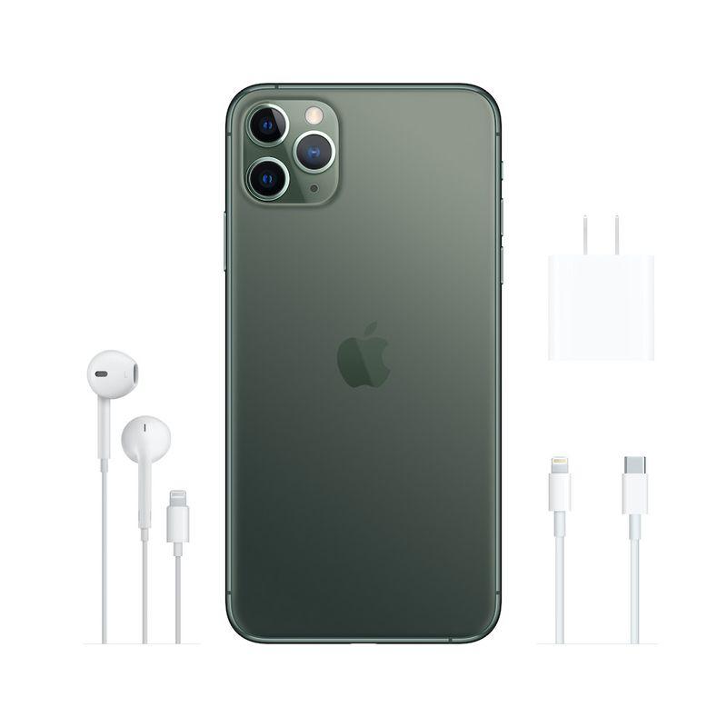 iPhone_iPhone-11-Pro-Max_MWHD2LZ_verde-noche_3.jpg