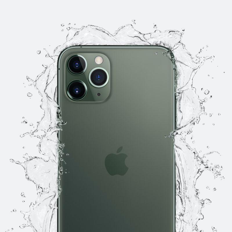 iPhone_iPhone-11-Pro-Max_MWHD2LZ_verde-noche_4.jpg