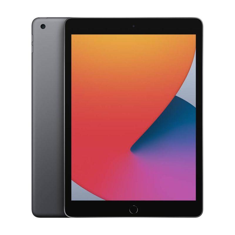 iPad-iPad-MYL92LZA_Space-grey-1