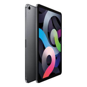 """iPad Air 4G  10.9"""""""