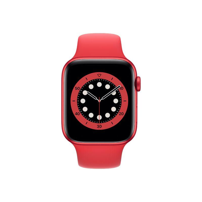 Apple-Watch--6-Rojo-1