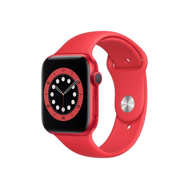 Apple-Watch--6-Rojo-2