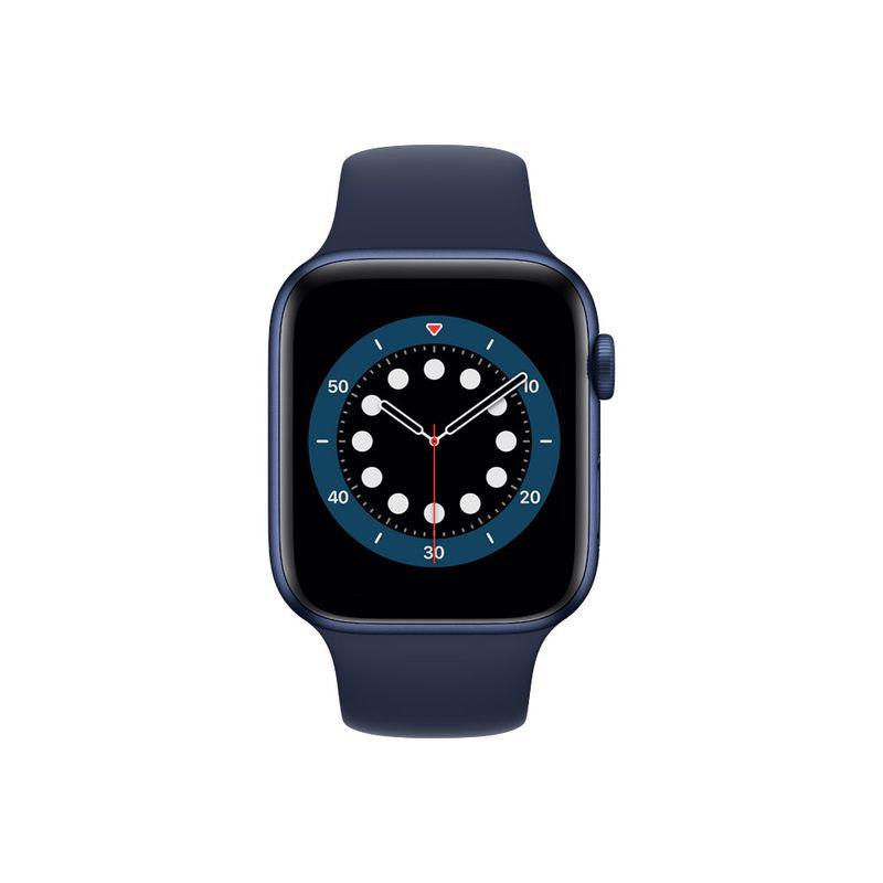 Apple-Watch-6-04