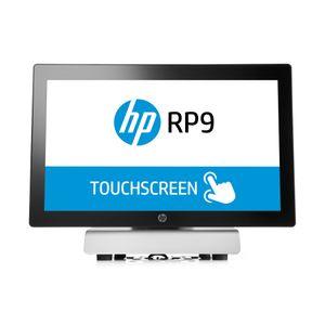 HP RP9 G1