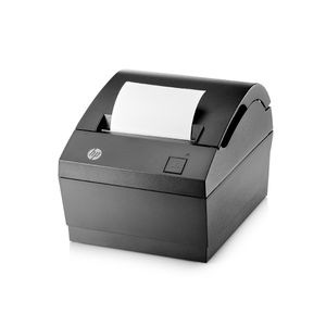 Impresora de recepción USB de serie HP Value II
