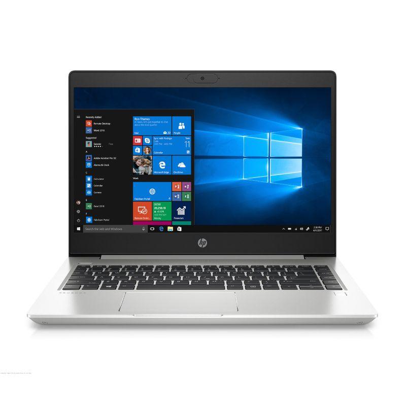 HP_ProBook_440_Mesa-de-trabajo-2