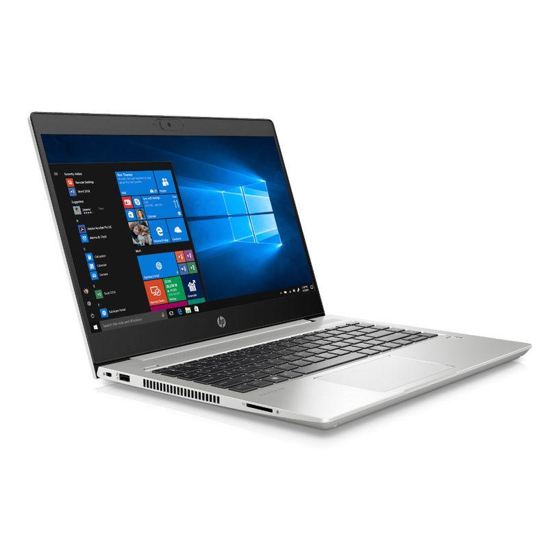 HP_ProBook_440_Mesa-de-trabajo-1