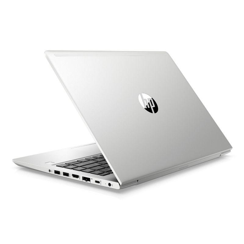 HP_ProBook_440_Mesa-de-trabajo-3