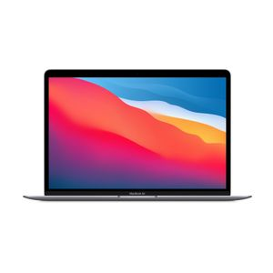 "MacBook Air 13"" - M1- 256GB"