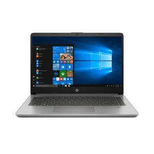 HP EliteBook 340s G7